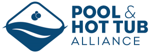 Valley Aquatic Solutions is a proud member of the Pool and Hot Tub Alliance