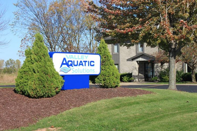 Photo of Valley Aquatic Solutions, located in DePere, Wisconsin